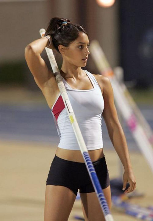 beautiful-sport-girls151.jpg