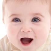 5425386-portrait-of-joyful-blue-eyes-baby-boy-face-closeup.jpg