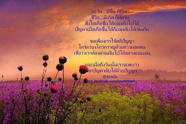550321_499522456748031_466270505_n_2013-01-04.jpg