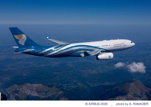 Oman-Air-A330.jpg