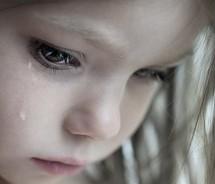 childcryingsad-fb2fece012f4e3a51fc8ef275afdb5c2_m.jpg