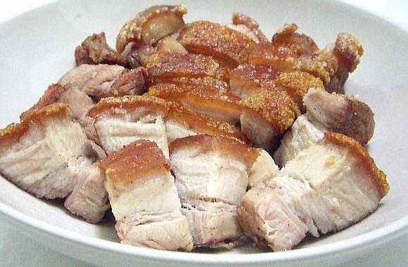 chinese-roast-pork-01.jpg