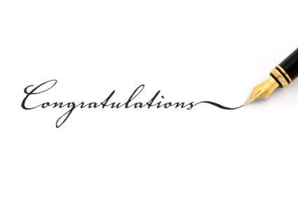 congratulationsnote.jpg