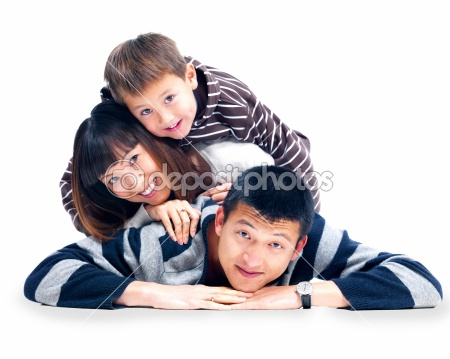 dep_3293469-Happy-young-asian-family-playing-together.jpg