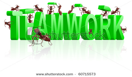 stock-photo-teamwork-ants-cooperation-and-collaboration-in-building-word-60715573.jpg