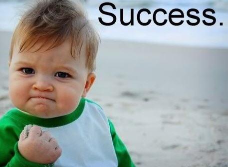 zenza-successbaby.jpg