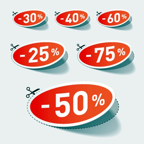 Red-tag-discount-2.jpg