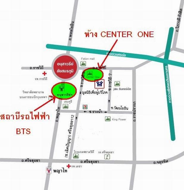 Resize_of_map_ffc11-f46c7bde938a647f89bada5abea9eefe.jpg