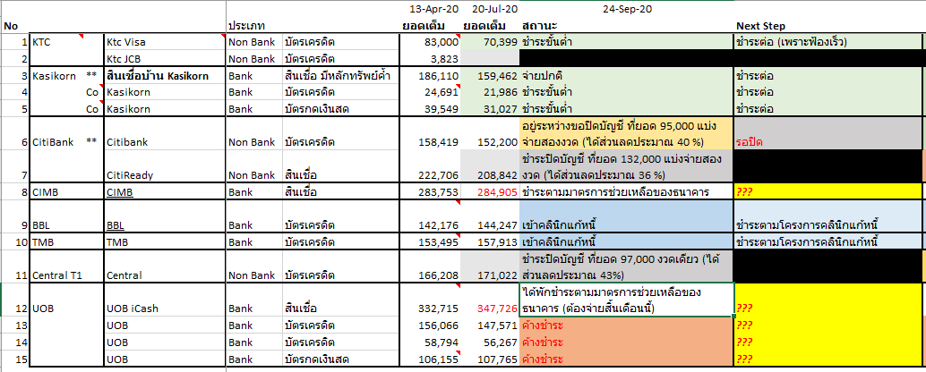 20200924_Status_2020-09-24.PNG